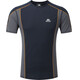 Mountain Equipment Ignis Tee Men Cosmos/Ombre Blue